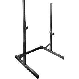 Titan Box Squat Rack Stand