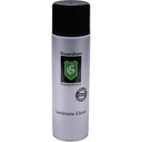 Guardian Laminatrens, 500 ml