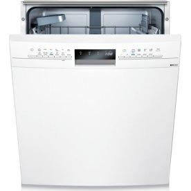 Siemens SN436W02IS opvaskemaskine, A+++