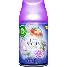 Air Wick Freshmatic refill, Mystical Garden