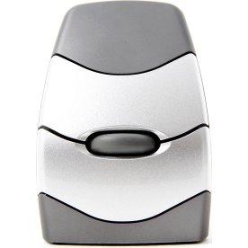 BakkerElkhuizen DXT Precision trådløs mus