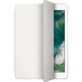 Apple iPad Smart Cover - Hvid
