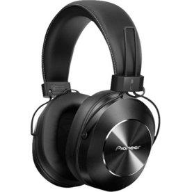 Pioneer SE-MS7BT-K hovedtelefoner, sort
