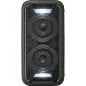 SONY GTK-XB5B højtaler