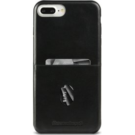 dbramante1928 Roskilde CC Case iPhone 7+, sort