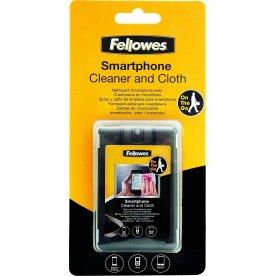 Fellowes rengøringssæt til Smartphone