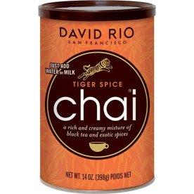 Chai te, Tiger Spice, 398g