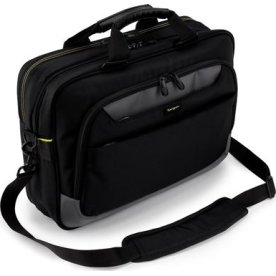 "Targus CityGear 17.3"" Computertaske"