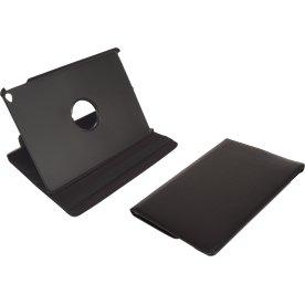 Sandberg iPad Air 2 Rotate Cover m/standerfunktion