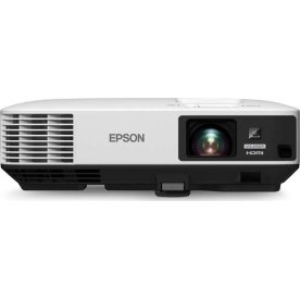 EPSON EB-2245U installations projektor