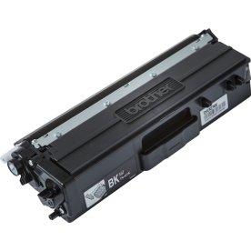 Brother TN-421BK lasertoner, sort, 3000s