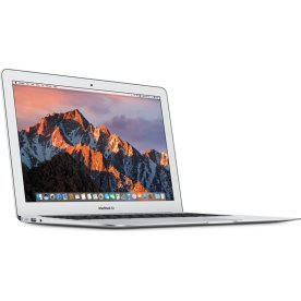 "Apple MacBook Air 13"" Intel Core i5 128 flash"