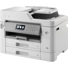 Brother MFC-J5930CDW A3 - AiO Inkjet Printer
