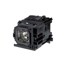 NEC NP06LP 330W projektorlampe