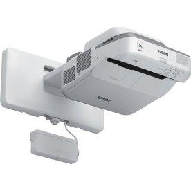 Epson EB-696Ui WUXGA projektor