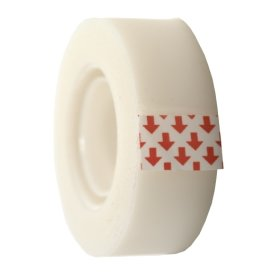 Englehud tape 19mm x 33m