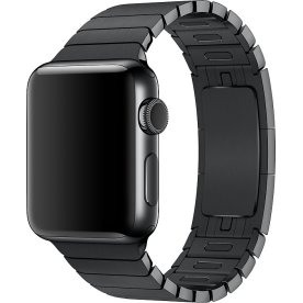 Apple Sort Link Urrem, 38mm