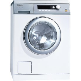 Miele Professional PW 6055 LP - Vaskemaskine