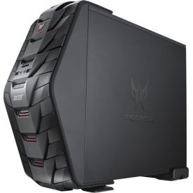 ACER Predator G3-710 Gamer Computer