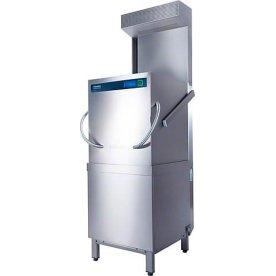 Miele Professional PG8172 Industriopvaskemaskine