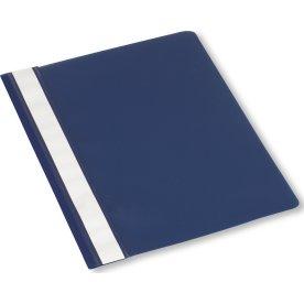 Bantex Tilbudsmappe, A5, blå