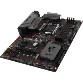 MSI Z270 GAMING M3 ATX, Socket 1151, Bundkort