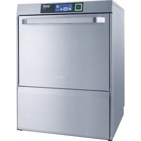 Miele Professional PG8166 Industriopvaskemaskine