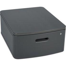 Lexmark 3073173 drejbar printerkabinet