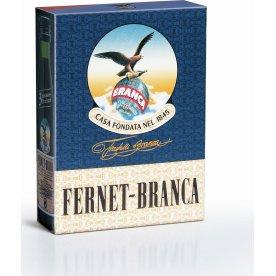Fernet Branca 3 x 2 cl