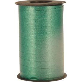 Gavebånd Grøn 10 mm, 250 m