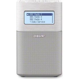 Sony XDRV1BTDW.EU8 DAB/DAB+/FM radio