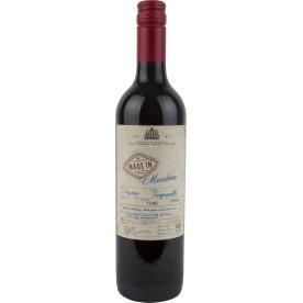 Made in Mendoza Tempranillo, rødvin