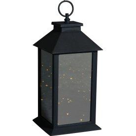 Lanterne LED - Blink