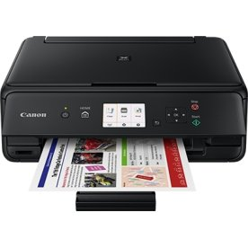 Canon PIXMA TS5050 Multifunktionel farveprinter
