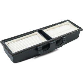 TASKI Aero Hepa Microfilter
