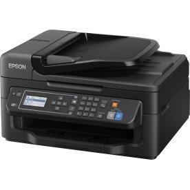 Epson WorkForce WF-2630WF blæk MFP