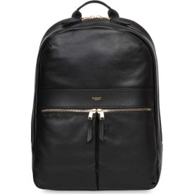 "Knomo London Beaux 14"" PC rygsæk"