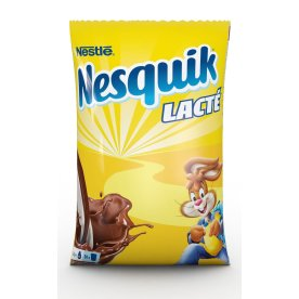 Nesquik Lácte Hot or Cold Kakao 1 kg