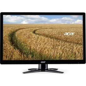 "Acer 24"" LED G246HLGbid monitor"