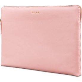 """dbramante1928 Paris 13"""" Case til MacBook Pro, pink"""