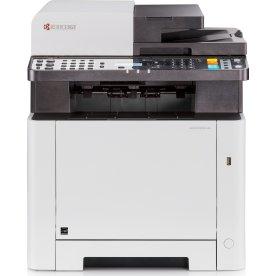 Kyocera M5521cdn A4 MFP farveprinter