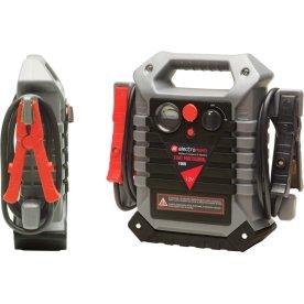 Electromem startbooster Start PRO 1800A 12V