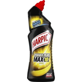 Harpic Power Plus Citrus Fresh, 750 ml