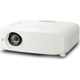 Panasonic PT-VZ585NEJ WUXGA projektor