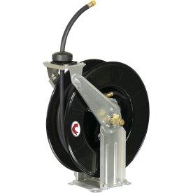 Flowconcept automatisk slangeopruller 20 bar