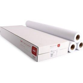 CANON 3x Standard Paper 80g/m² 24inch 61cm PEFC