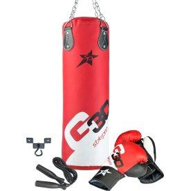Starpro G30 Training Boxing set