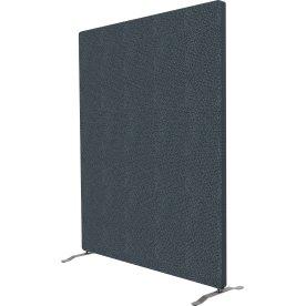 Easy skærmvæg H155xB140 cm grå