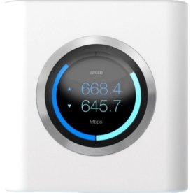 Amplifi HD Home Wi-Fi - Router