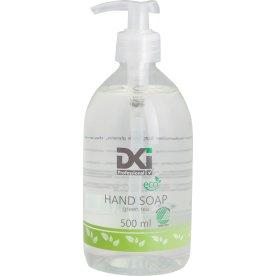 DKI Professional Flydende håndsæbe 500 ml